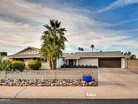 2658 E Brown St, Phoenix, AZ 85028