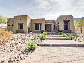 1605 W Capistrano Ave, Phoenix, AZ 85041