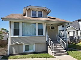 10236 S Wentworth Ave, Chicago, IL 60628