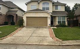 8307 Wayside Crk, San Antonio, Tx 78255