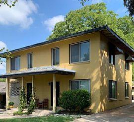 151 Davis Ct Apt 1, San Antonio, Tx 78209