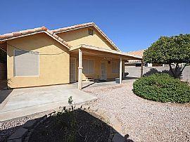 1953 E Rockwood Dr, Phoenix, Az 85024