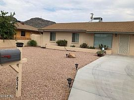 834 E Mountain View Rd, Phoenix, Az 85020 Contact/me 2078081547