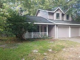 355 Archdale Blvd, North Charleston, SC 29418