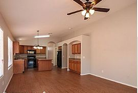 Immaculate Rental 4 Bed Rental Home