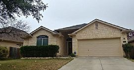 4610 Acornridge Way, San Antonio, Tx 78247