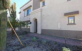 7428 E Via De Luna Dr, Scottsdale, AZ 85255