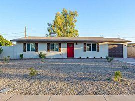 7843 E Garfield St, Scottsdale, AZ 85257