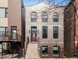 2236 W Palmer St, Chicago, IL 60647