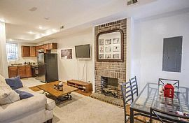 2br at 1511 6th Street Nw, Washington, Dc 20001
