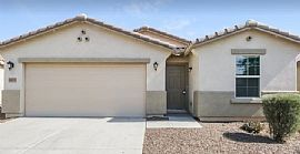 38021 N Carolina Ave, San Tan Valley, AZ 85140