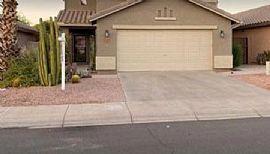 3316 E Blackhawk Dr, Phoenix, AZ 85050