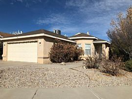 6701 Piedra Quemada Rd Nw, Albuquerque, NM 87114