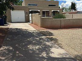 417 Tulane Dr Se, Albuquerque, NM 87106