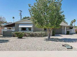 1138 N 74th St, Scottsdale, AZ 85257