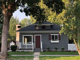 2121 W Ellis Ave, Boise, Id 83702