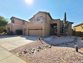 7523 E De La O Rd, Scottsdale, AZ 85255