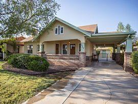 922 W Roosevelt St, Phoenix, AZ 85007