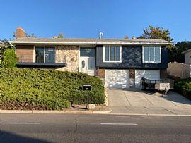 821 S Davis Blvd, Bountiful, UT 84010
