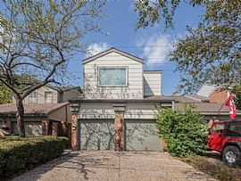 4134 Childress St, Houston, Tx 77005