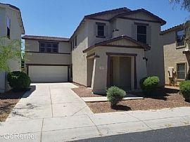 730 N 112th Dr Avondale, AZ 85323