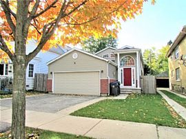 38 S Maple Ave, Waukegan, Il 60085 Contact/me 2078081547