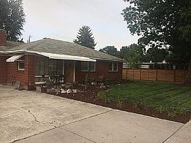 902 E Boise Ave, Boise, Id 83706