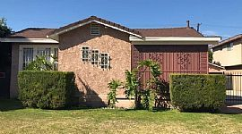 2929 S Mansfield Ave, Los Angeles, CA 90016