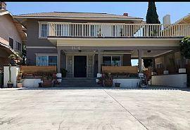 1436 S Crenshaw Blvd, Los Angeles, CA 90019