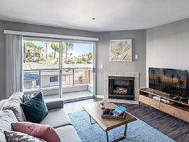 1550 N Martel Ave #id31, Los Angeles, CA 90046