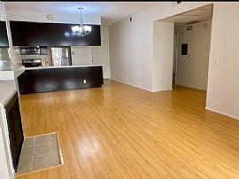 3742 Jasmine Ave Apt 203, Los Angeles, CA 90034