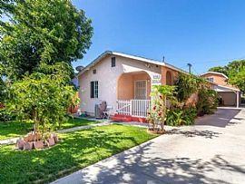 3152 Casitas Ave, Los Angeles, CA 90039