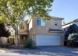 7436 Peregrine Rd Ne, Albuquerque, NM 87113