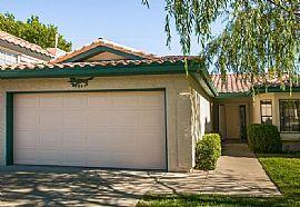 7901 Oakland Ave Ne, Albuquerque, NM 87122