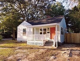 1436 E Montague Ave, Rent Is $700 and Deposit IS $700