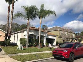 926 Jade Forest Ave, Orlando, Fl 32828