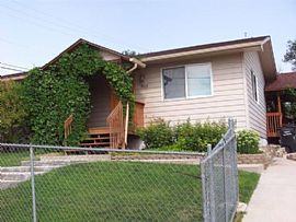 1508 Midway St, Rapid City, Sd 57701