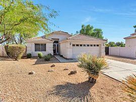 1461 E Charleston Ave, Phoenix, AZ 85022