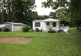 5401 Cross St, Charlotte, NC 28269