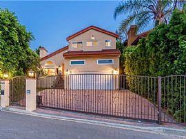 3413 Oak Glen Dr, Los Angeles, CA 90068