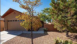 11023 Del Carmen St Nw, Albuquerque, NM 87114