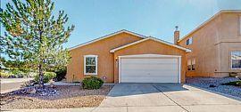 7600 Briar Ridge Ave Nw, Albuquerque, NM 87114
