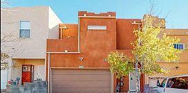 13508 Keesha Jo Ave Se, Albuquerque, NM 87123