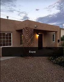 704 Palo Duro Ave Nw, Albuquerque, NM 87107
