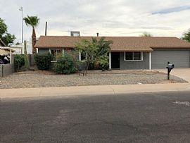 13836 N 17th Ave, Phoenix, AZ 85023