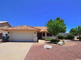 19401 N 36th Pl, Phoenix, AZ 85050