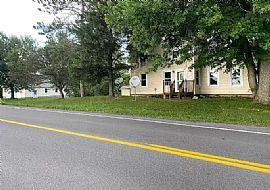 16031 County Route 62, Watertown, Ny 13601