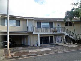 94-1041 Lumikula St, Waipahu, Hi 96797