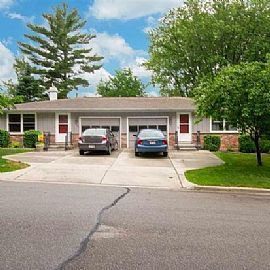 1400 Nelson St, Green Bay, Wi 54304