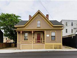 4 Marlborough St, Newport, Ri 02840
